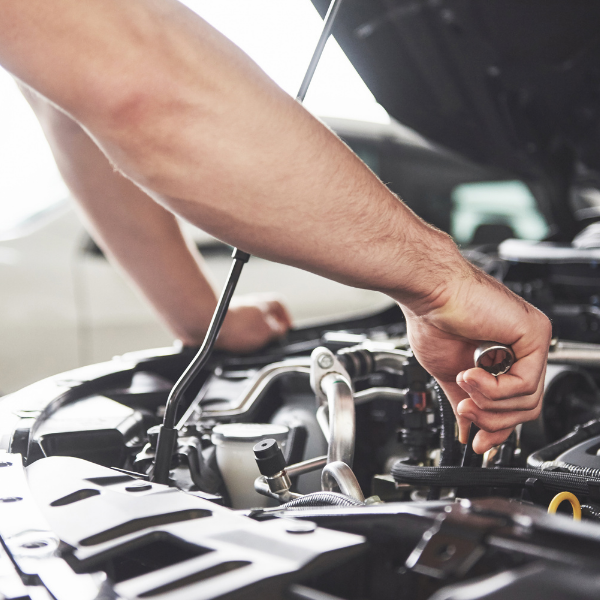 Auto Repair in Stanwood, WA, Done Right